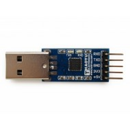 USB to UART CP2102 usb2ttl