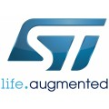 STMicroelectronics (STM32)