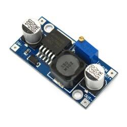 Arduino DC-DC Converter LM2596HV
