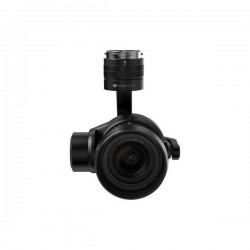 Камера подвес DJI Zenmuse X5S