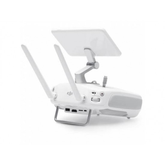 DJI Phantom 4 Pro Remote control with integrated display