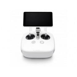DJI Phantom 4 Pro Remote control with integrated display