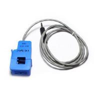 Arduino AC Sensor 100A SCT-013-000