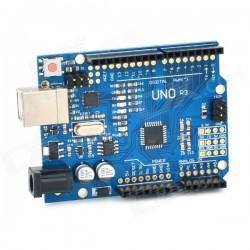 Arduino UNO R3 ATmega328P AU AVR