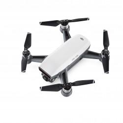 Квадрокоптер DJI Spark Fly More Combo дрон