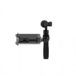 Камера с ручным подвесом DJI ОSMO