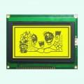 LCD/TFT дисплеи