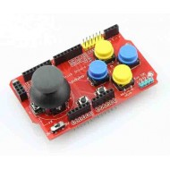 Arduino JoyStick Shield V1.A