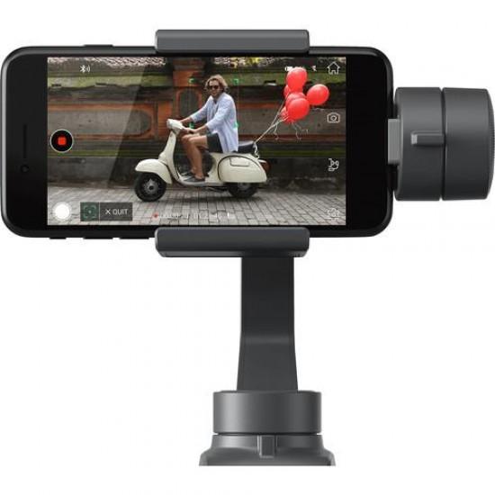 Стабилизатор DJI Osmo Mobile 2