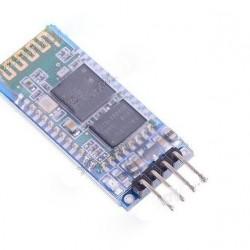 Модуль Bluetooth HC-06 совместимый с Arduino