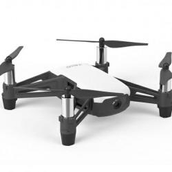 Квадрокоптер DJI Tello дрон