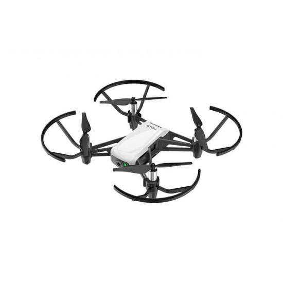 Квадрокоптер DJI Tello Boost Combo дрон