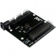 Adapter Board NODE MCU ESP8266
