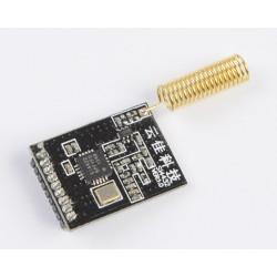 Arduino radio module si4432