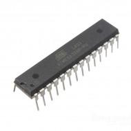 ATMEGA328P-PU DIP28 ATMEL AVR