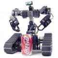 Arduino Робототехника