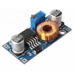 Arduino DC-DC Converter DSN5000
