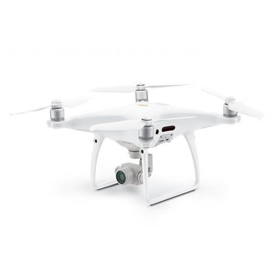 Quadcopter DJI Phantom 4 Pro Plus V2.0 drone