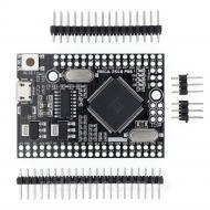 Arduino Mega 2560 ch340g RobotDyn