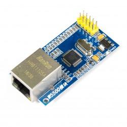 Модуль сетевой Ethernet LAN W5500